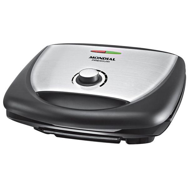 Grill-super-premium-G09-1500w-preto-110v-Mondial