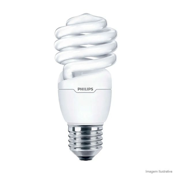 Lampada-mini-em-espiral-twister-20w-220v-Philips