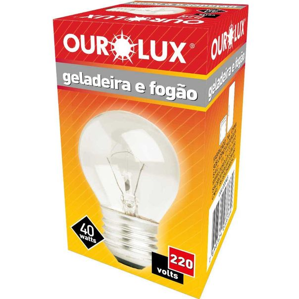 Lampada-para-geladeira-e-fogao-40w-220v-Ourolux