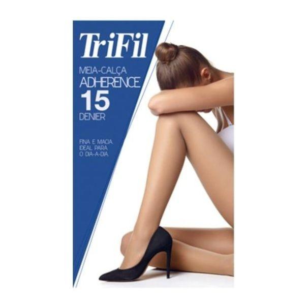 Meia-calca-adherence-6394-tamanho-medio-Trifil