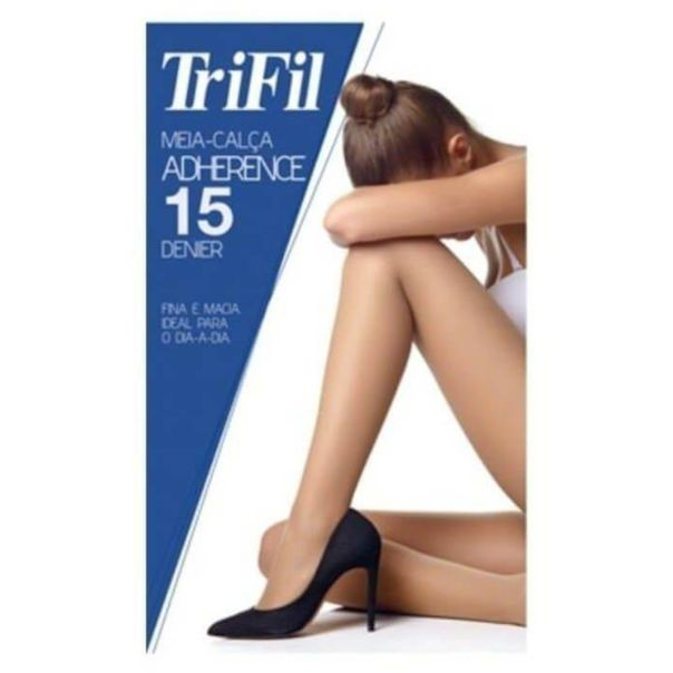 Meia-calca-adherence-6395-Trifil