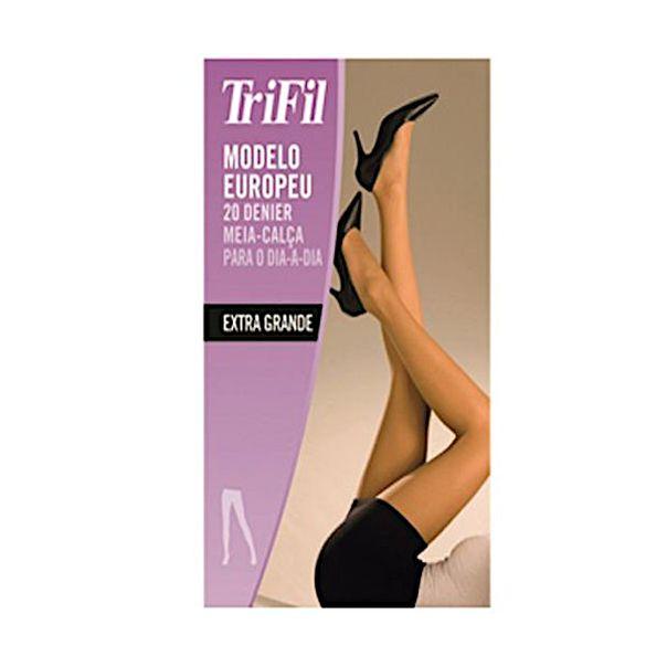 Meia-calca-europeu-6305-tamanho-extra-grande-natural-Trifil