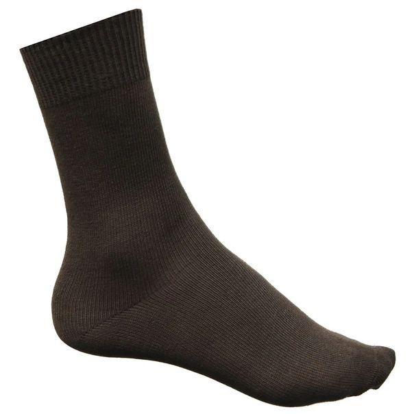 Meia-masculina-tamanho-unico-sportwear-Lupo