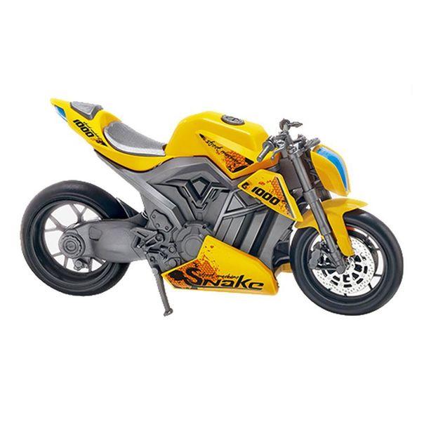 Moto-snake-street-machine-de-brinquedo-Lila