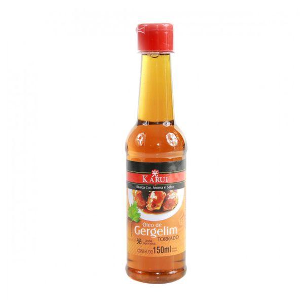 Oleo-de-gergelim-torrado-Karui-150ml
