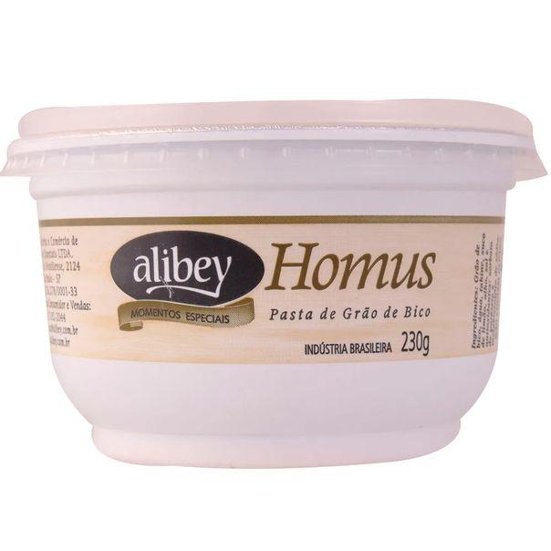 Pasta-grao-de-bico-Alibey-Homus-230g