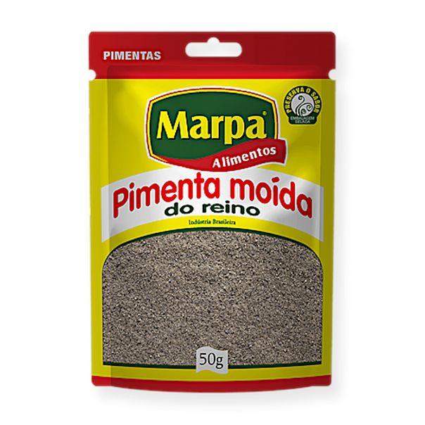 Pimenta-do-reino-moida-Marpa-200g