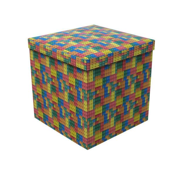 Puff-bau-desmontavel-blocks-40x40-Puff-Prime