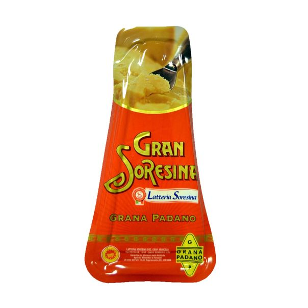 Queijo-Italiano-grana-padano-Gran-Soresina-125g