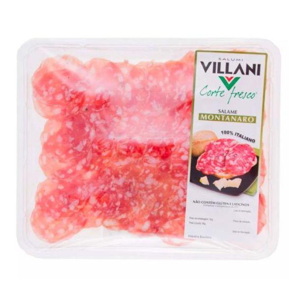 Salame-fatiado-montanaro-Villani--90g