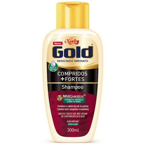 Shampoo-compridos-fortes-Niely-Gold-300ml