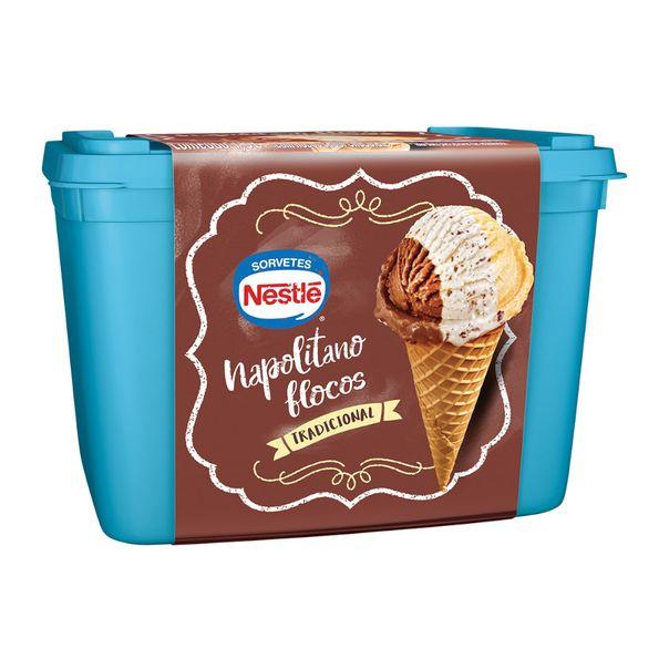 Sorvete-napolitano-flocos-Nestle-15-litros