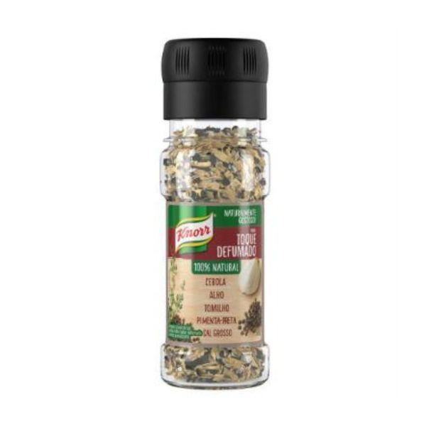 Tempero-para-toque-defumado-smoked-Knorr-50g