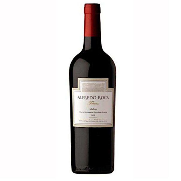 Vinho-fincas-malbec-Alfredo-Roca-750ml