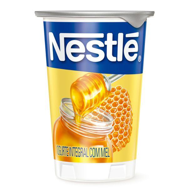 Iogurte-natural-com-mel-Nestle-170g