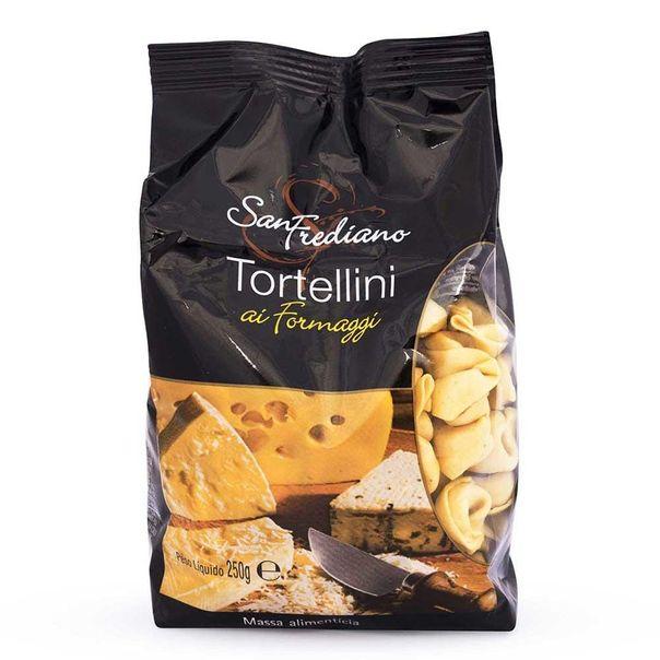 Massa-italiana-tortellini-com-queijo-San-Frediano-250g