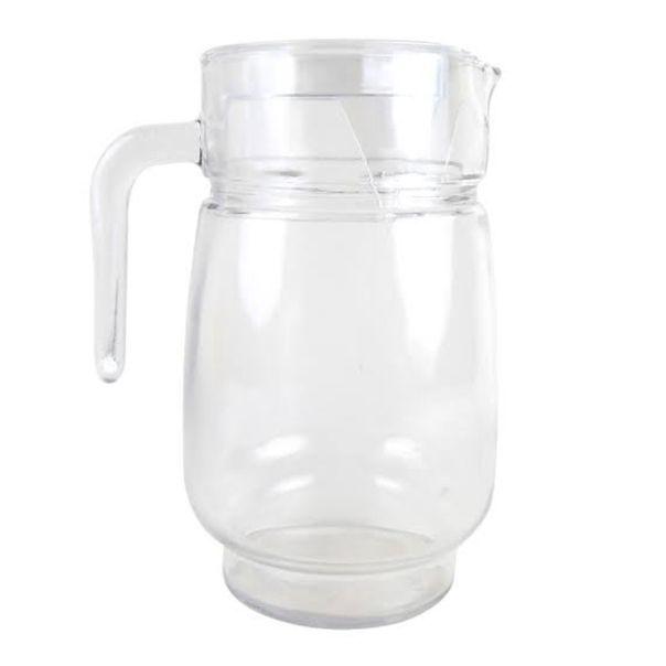 Jarra-de-vidro-com-tampa-1.5L-Casa-Ambiente