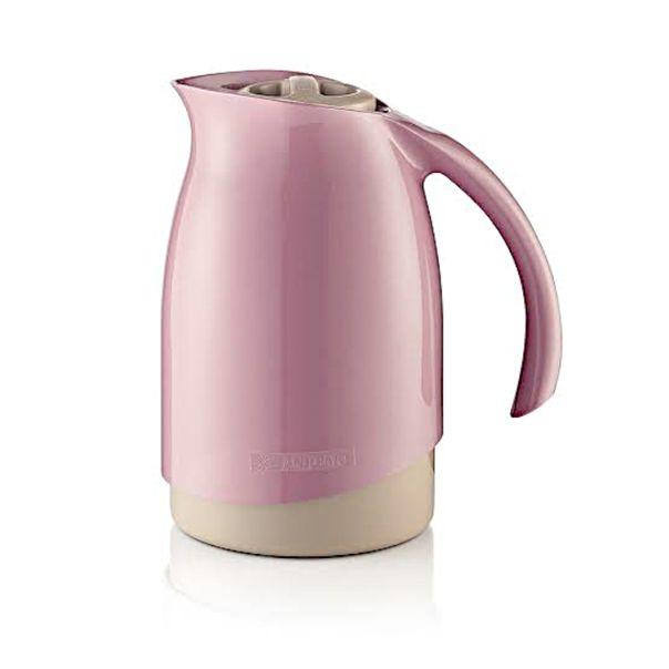 Conjunto-bule-termico-e-suporte-para-filtro-102-rosa-gatinho-Sanremo-700ml