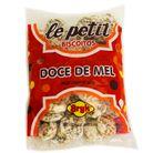 Pao-mel-Le-Petit-400g
