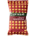 Biscoito-salgado-Piraque-sabores-100g