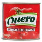 Extrato-de-tomate-Quero-130g