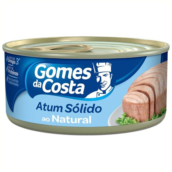 Atum-Gomes-da-Costa-tipos-170g