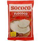 Coco-ralado-flocos-flococo-Sococo-100g