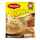 Sopa-cremosa-Maggi-sabores-68g
