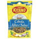 Cebola-alho-e-salsa-Kitano-40g
