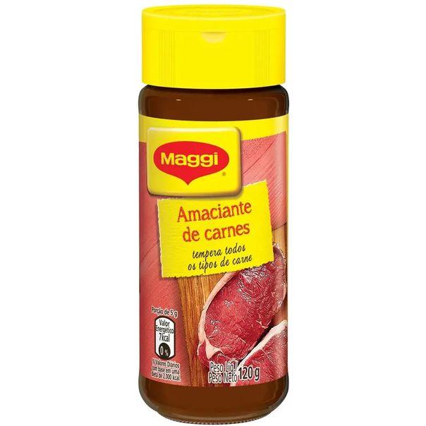 Amaciante-para-carnes-Maggi-120g