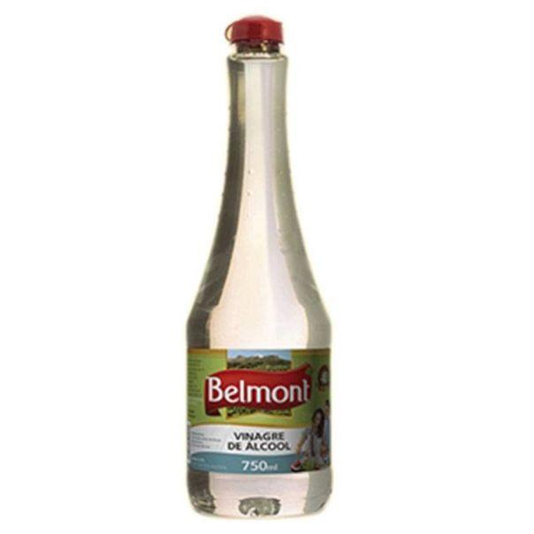Vinagre-de-alcool-Belmont-750ml