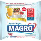 Acucar-light-Magro-500g