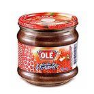 Geleia-sabor-morango-Ole-230g