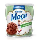 Sobremesa-Moca-tipos-385g