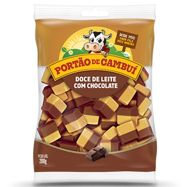 Doce-Cambui-tipos-200g