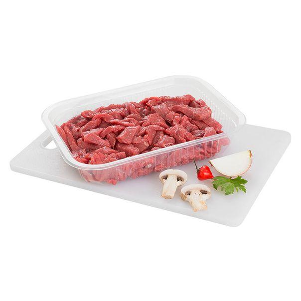 Strogonoff-bovino-coxao-mole-kg