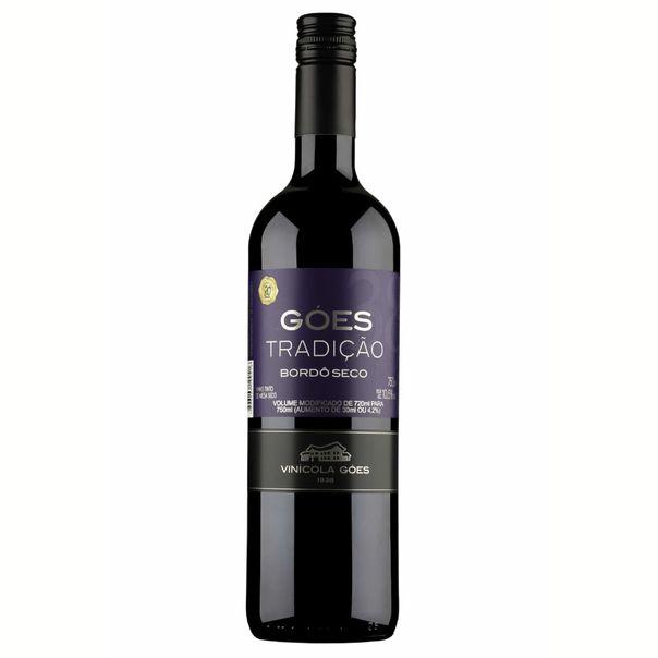 Vinho-Goes-tipos-720ml