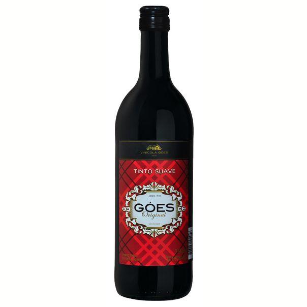 Vinho-tinto-Goes-tipos-4500ml