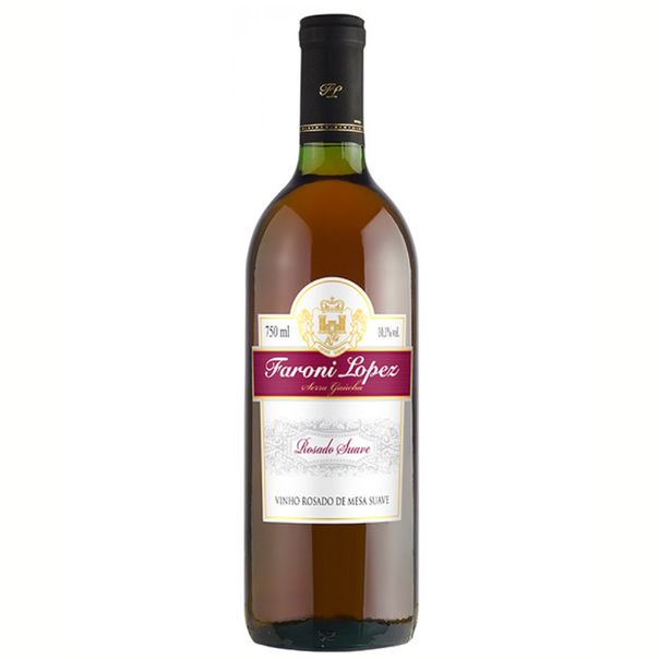 Vinho-Faroni-tipos-750ml
