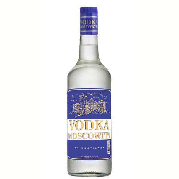 Vodka-Moscowita-965ml
