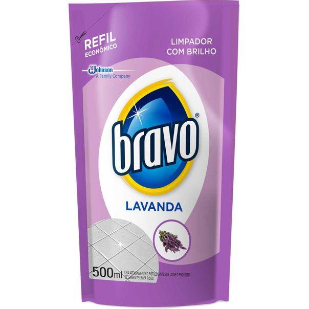 Limpa-piso-com-brilho-lavada-Bravo-500ml