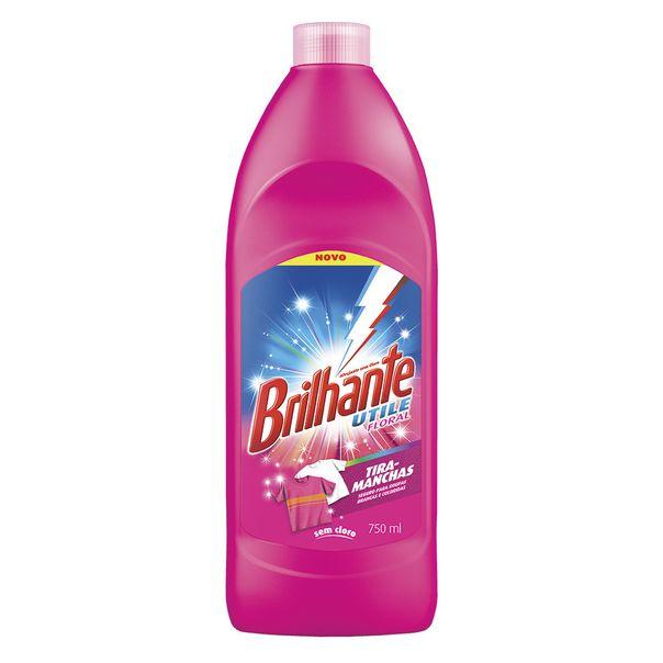 Alvejante-floral-Brilhante-1-litros