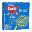Inseticida-espiral-com-10-unidades-Baygon