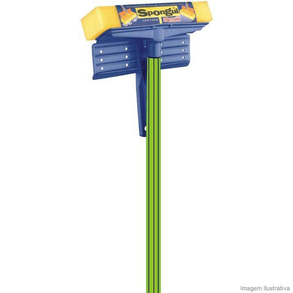 Secador-spongui-Bettanin