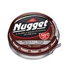 Brilho-liquido-para-calcados-Nugget-tipos-36g