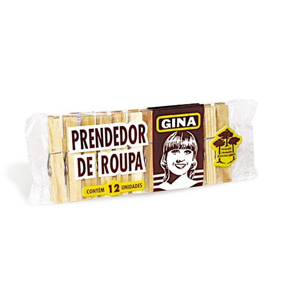 Prendedor-de-roupa-com-12-unidades-Gina