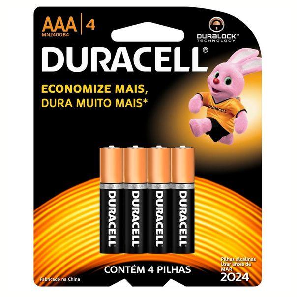 Pilha-alcalina-palito-AAA-com-4-unidades-Duracell