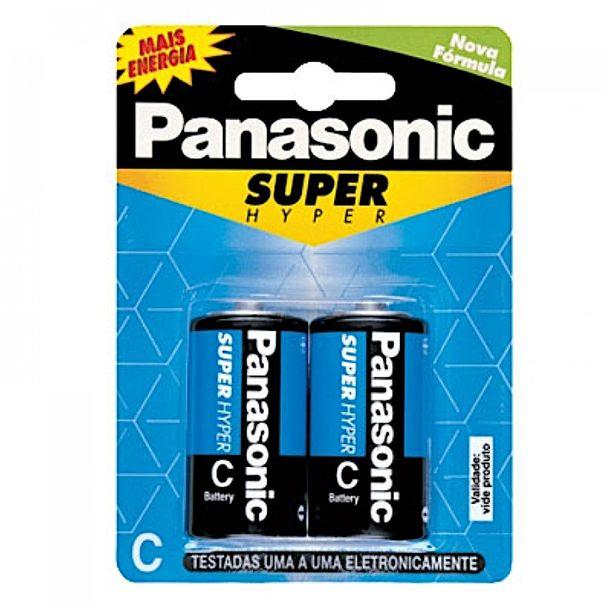 Pilha-zinco-media-com-2-unidades-Panasonic