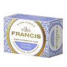 Sabonete-Francis-tipos-90g