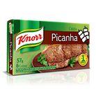 Caldo-Knorr-sabores-57g